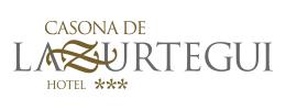 Hotel Casona de Lazúrtegui | Rúa Julio Lazúrtegui, 26, Ribadeo | 982 120 097